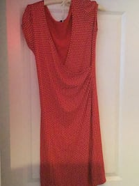 LE CHATEAU DRESS SIZE MEDIUM Mississauga, L5R 0E4