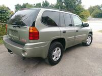 GMC - Envoy - 2004 Baltimore