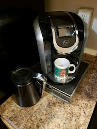 Keurig 2.0 Brewing System Baltimore, 21224
