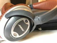 Bose QC 15 Limited Edition Headphones Mesa, 85204