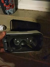 black and white VR goggles Colorado Springs, 80910