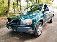 Volvo XC90 LOW MILES! Wall Township