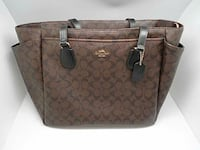 BRAND NEW COACH BAG Brampton
