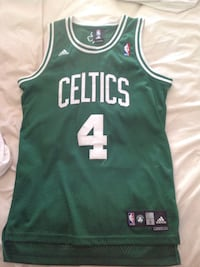 Boston Celtics Nate Robinson Jersey Epping, 03042
