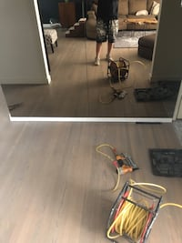 Basement finishing Calgary, T2Z 0G5
