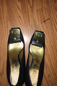 Nine West heels size 5.5 Plainfield, 60544