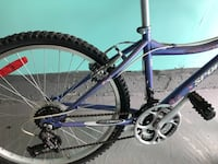 Bike For Sale  Brampton, L6V 3R2