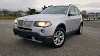 2009 BMW X3 3.0SI AWD  Excellent condition $5495 Staten Island