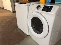 Used Washer Amp Dryer For Sale In New York Letgo