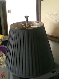 Lamp shade  Belle Chasse, 70037