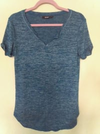 Ladies size small Ana by expression blouse $4.00 Spartanburg, 29303