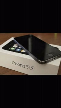iPhone 5s neuf Paris, 75005