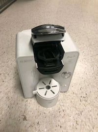 Tassimo T55 by Bosch Mississauga