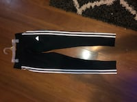 XS ADIDAS climate leggings Brand New
