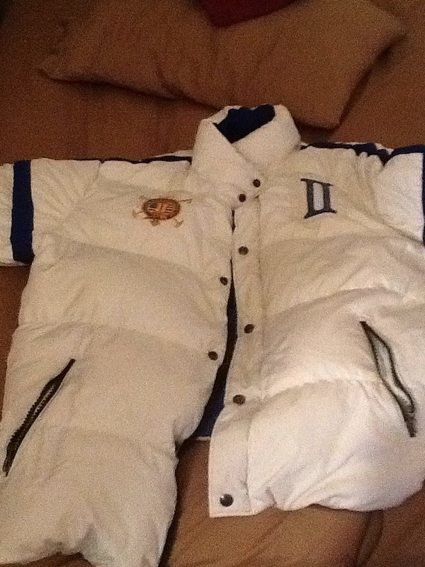 795b2be159f06 Used Ralph Lauren for sale in New York - letgo