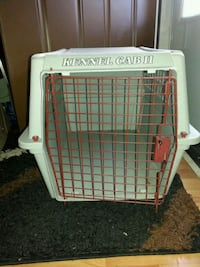 Animal Carrier (Dog or Cat) Hanover Park, 60133