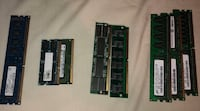 Assorted computer Ram Flower Mound, 75022