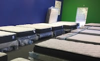 Clearing Out Mattress Sets Today Salem