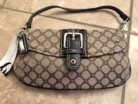 Nine West Purse / Wristlet Newmarket, L3Y 7X2