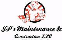 Maintenance and construction  Norman