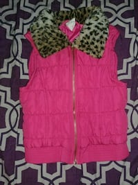 Girls clothing lot Hamilton, L8M 2B5