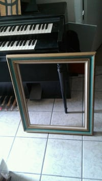 Picture frame Houston, 77084