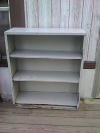 Shelf Fort Mill, 29708