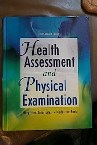 The Official Guide to the Human Body book Toronto, M6P 4J5
