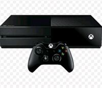 Xbox One  Altenburg, 04600