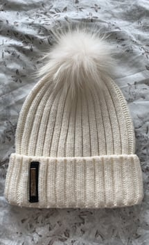 Soia & kyo Winter hat