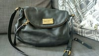 Marc by Marc Jacobs Classic Q Natasha  London, N6J 4W4