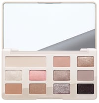 Too faced white chocolate chip palette Knoxville, 37922