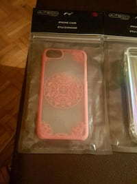 iPhone cases selling all  Mississauga, L4T 3M9