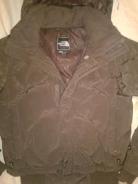 The North Face Jacket. Size S Oak Park, 60302