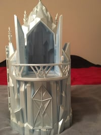 Disney Frozen Castle Woodbridge, 22191