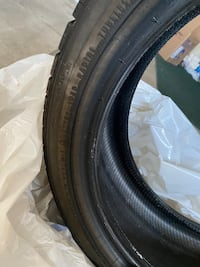 Like New Tires: Continental Top Brand & Quality Windsor, N8R 2H4