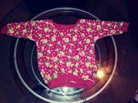 Toddler Sweater Buckley, 98321