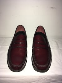 Rockport Penny Loafers Mens Sz. 12