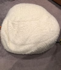 Oversized Beanbag Chair Middlesex, 08846