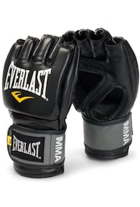 Training gloves for Mixed Martial Arts Aldie, 20105