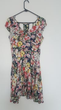 Dress from Abercombie & Fitch, Size:XS,S