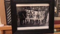 BLM New Orleans