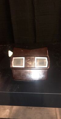 Vintage 3D view master with lots of film East Peoria, 61611