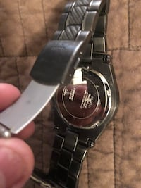 GUESS WATCH San Diego, 92101