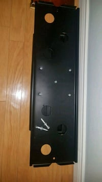Wall mount for tv  Dartmouth, B2V 2W3