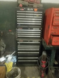 Used Blue Point Roll Cart For Sale In Milford Letgo