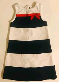 KATE SPADE Dress, size 4T in Great Condition  Toronto, M3L 1N2