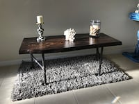 Table-Reduced! Wesley Chapel