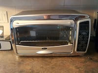 Oster Convection Toaster Oven Chambly