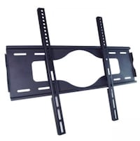 TV Wall Mount, TV Bracket